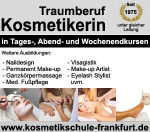 AUSBILDUNGS-TIPP