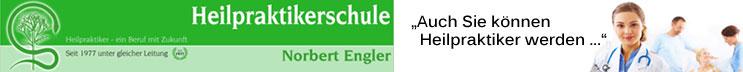 Heilpraktikerschule Engler